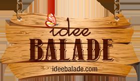 IdeeBalade.com